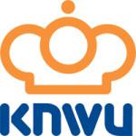 Ronde van Kloosterburen KNWU