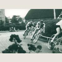 Ronde van Kloosterburen oud 3