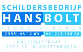 Ronde van Kloosterburen Hasn Bolt sponsor zilver