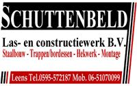 Ronde van Kloosterburen Schuttenbeld
