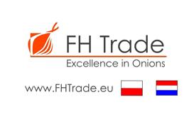 Ronde van Kloostebruren Sponsors FH Trade sponsor platina uienbokaal