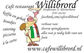 Willibord