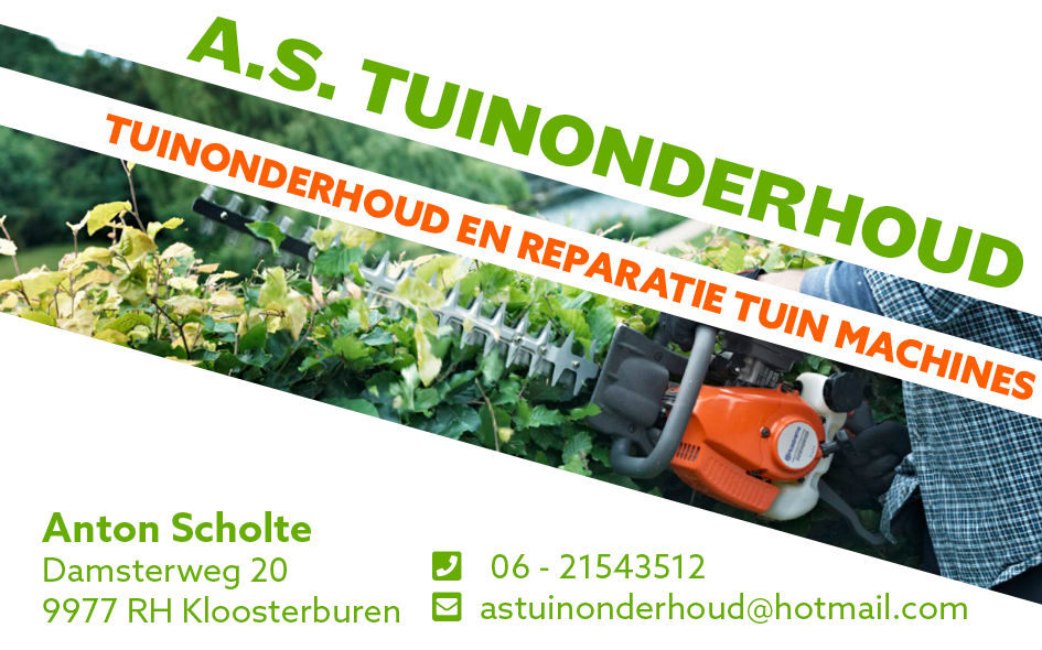 AS_ADVERTENTIE_80x50